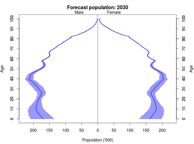 2030pyramid