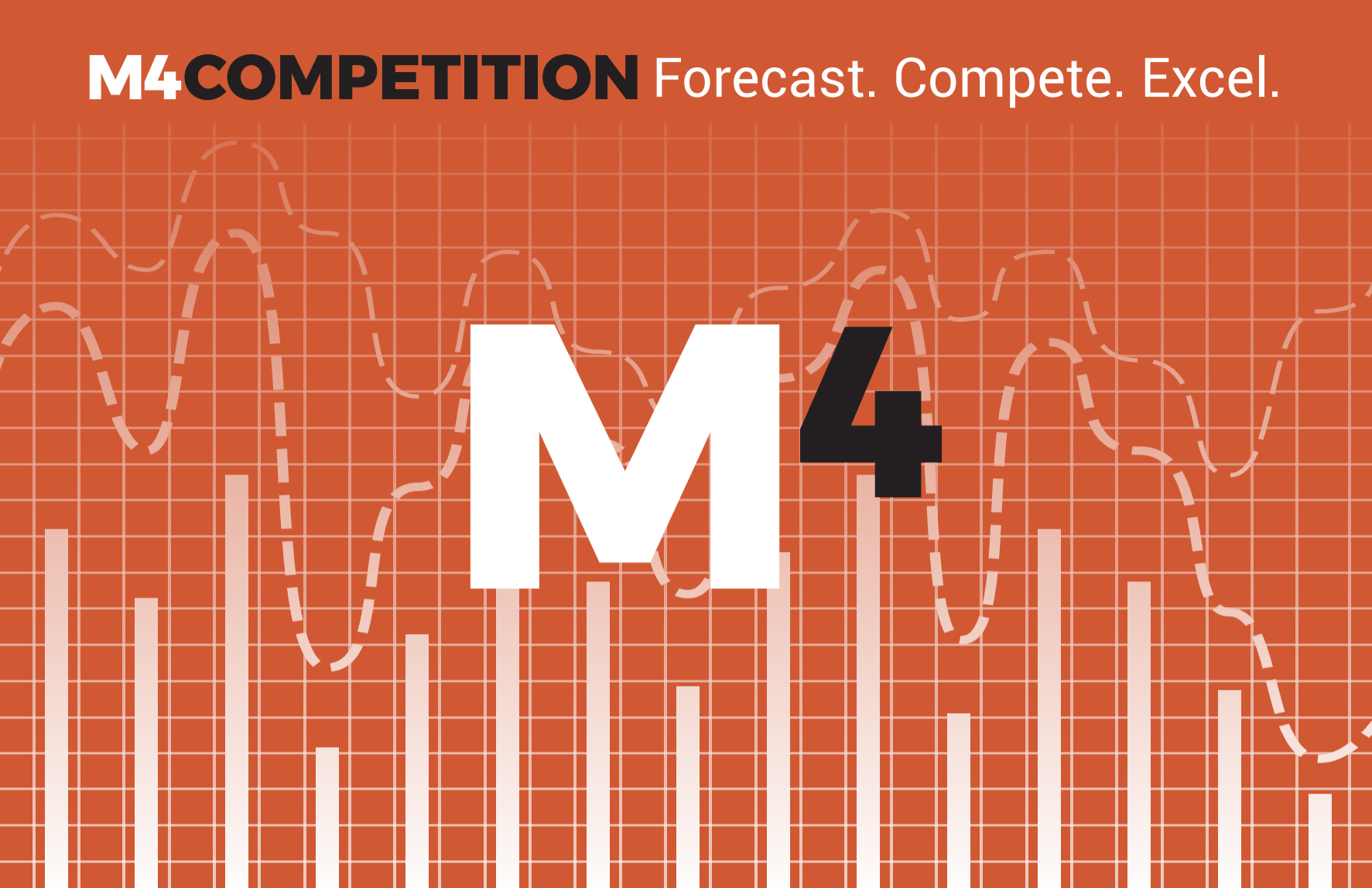 M4 Forecasting Conference